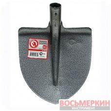 Лопата штыковая универсальная 0,8 кг FT-2003 Intertool
