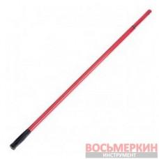 Телескопическая ручка 2,4м. для сучкореза штангового HT-3111 HT-3112 Intertool