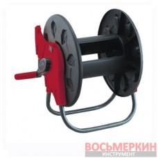 Катушка для шланга 1/2 60м PP ABS GE-3004 Intertool