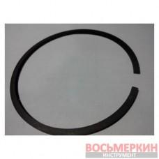 Кольца низкого ВР-ВК 20 1-кольцо новая голова 113177086 компрессора Dari