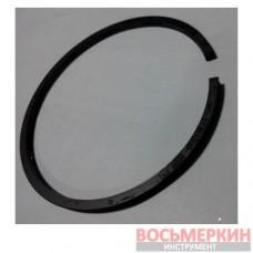 Кольца низкого ВР-ВК 20 3-кольцо новая голова 113177027 компрессора Dari