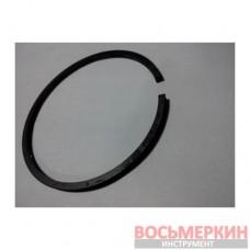 Кольца низкого ВР-ВК 20 4-кольцо новая голова 113177028 компрессора Dari