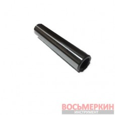 Поршневой палец компрессора BP на DG 670 113141014 Dari