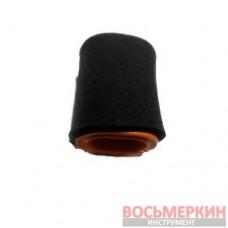Фильтр элемент компрессора на DG 590 113163028 Dari