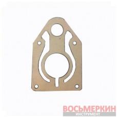 Прокладка для гайковерта 15278-27 Ampro