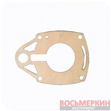 Прокладка для гайковерта 15562 -14 Ampro