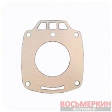 Прокладка для гайковерта 15665 -27 Ampro