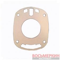 Прокладка для гайковерта 15880 -27 Ampro