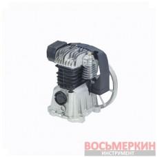 Компресорная головка 365 л/мин MK 103 Fini