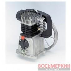 Компресорная головка 556 л/мин MK 113 Fini