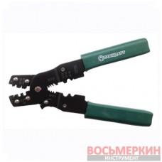 Клещи для обжима клемм 7 PLC0701 Стандарт