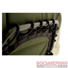 Карповая раскладушка Campfeuer RA 5507 Ranger
