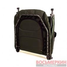 Карповая раскладушка Ranger Easyrest без чехла RA 5509 Ranger