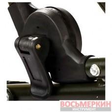 Кресло карповое Ranger Wide Carp SL-105 RA 2226 Ranger