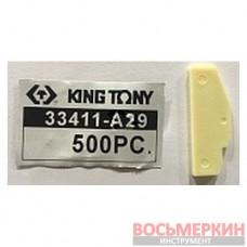 Ремкомплект гайковерта 33411-040 лопасть ротора 33411-A29 King Tony