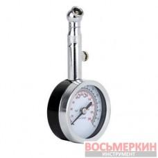 Измеритель давления в шинах AT-1004 Intertool