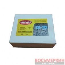 Пластырь радиальный Cr 15 90 мм х 105 мм 1 слой корда Unicord