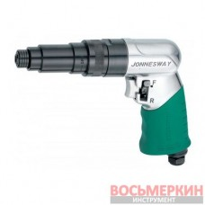 Пневматический шуруповерт 800 об/мин 1/2 JAB-1018 Jonnesway