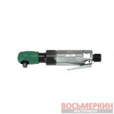 Трещотка пневматическая 1/4 34 Нм 230 об/мин JAR-6312 Jonnesway