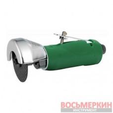 Пневматическая отрезная машинка 3/8 20000 об/мин JAT-6421 Jonnesway