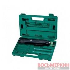Ножовка пневматическая в наборе 5000 об/мин JAT-1020K Jonnesway
