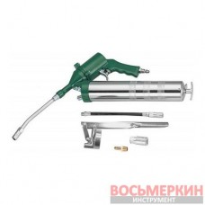 Пневматический нагнетатель консистентных смазок JAT-6004K Jonnesway