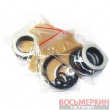Ремкомплект для набора AE010010 AE010010-RK Jonnesway