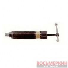 Гидравлический цилиндр для набора АE310004 AE310004-R Jonnesway