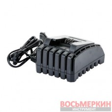 Зарядное утройство для дрели-шуруповерта Li-Ion 18В WT-0328/WT-0331 1 час зарядка WT-0330 Intertool