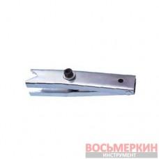 Универсальная стяжка дверных пружин AB030032 Jonnesway
