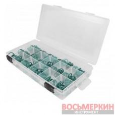 Набор кольцеобразных прокладок AR030024 Jonnesway