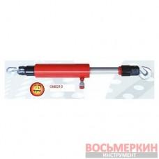 Стяжка гидравлическая 10 т OM0210 Ombra
