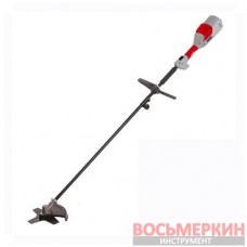 Триммер электрический 1000Вт 7500об/мин d поверхн. 350мм DT-2242 Intertool
