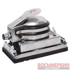 Шлифмашина пневматическая вибрационная PT-1004 Intertool