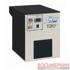 Осушитель рефрижераторного типа TDRY 9 850 л/мин 4102002782 Fiac