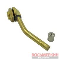 Вентиль бескамерный для грузовых автомобилей V3-13-1