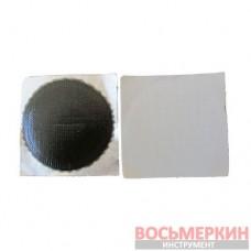 Латка камерная №1 диаметр 35 мм Euro TipTop