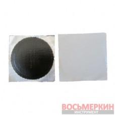 Латка камерная №2 диаметр 45 мм Euro TipTop