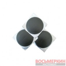 Латка камерная №5 диаметр 94 мм Euro TipTop
