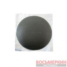 Латка камерная №6 диаметр 116 мм Euro TipTop