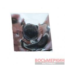 Латка камерная Перші Українські Латки 30 мм