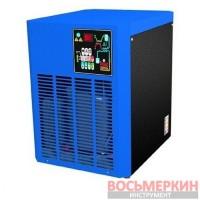 Осушитель холодильный 900 л/мин 08L.0054AG0.00B0QK.0000 Omi