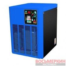 Осушитель холодильный 1200 л/мин 08L.0072AG0.00B0QK.0000 Omi