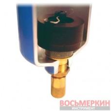 Клапан удаления конденсата SC-AUT 045.F603.03.0000 Omi
