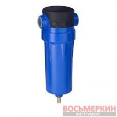 Сепаратор циклонный SA0010 1/2 03A.0060AG.0.H.0000 Omi