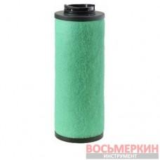 Фильтрующий элемент HF0010 HF0008 04E.0060.H.0000 Omi