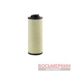 Фильтрующий элемент PF0010 PF0008 04E.0060.P.0000 Omi