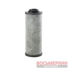 Фильтрующий элемент СF0010 CF0008 04E.0060.C.0000 Omi