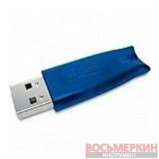 Ключ для активации программы USB Texa