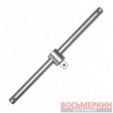 Вороток Т-образный 1/4 115 мм AmPro